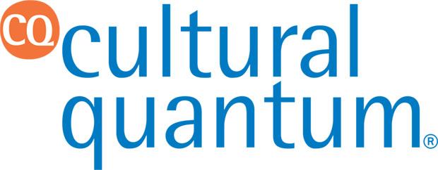 Cultural Quantum